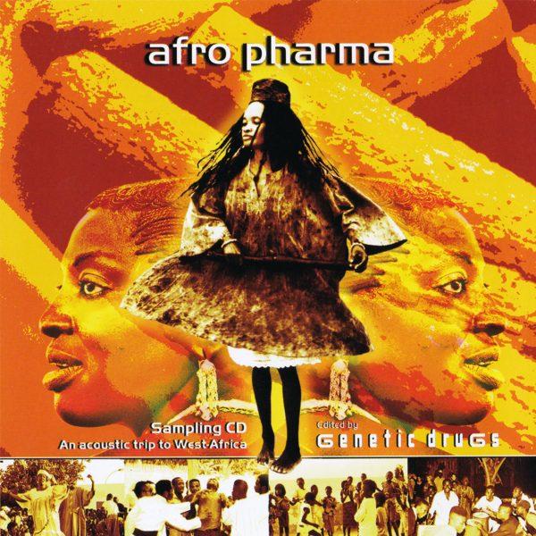 afro_pharma_600x600@2x