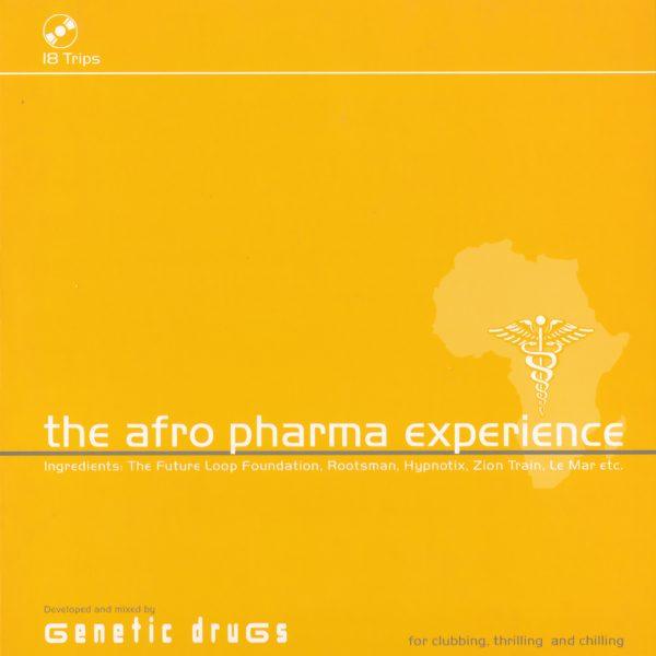 afro_pharma_experience_600x600@2x