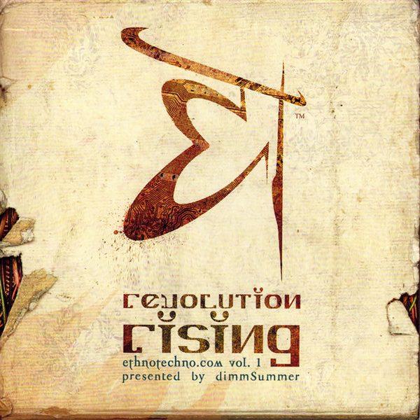 revolution_rising_600x600@2x@2x