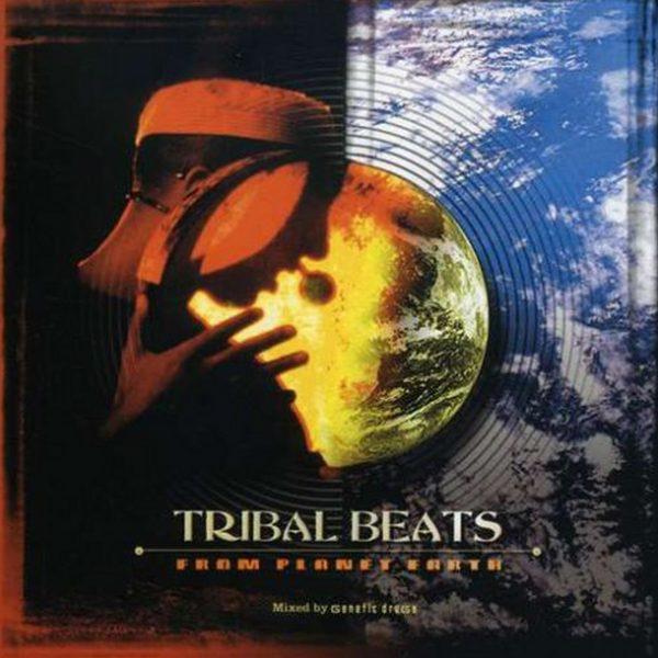 tribal_beats_600x600@2x