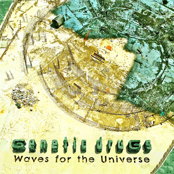 waves_for_the_universe_large_600x600@2x